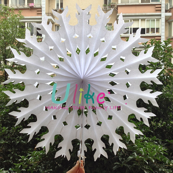 Paper Snowflakes Christmas Tree Decorations Korean Christmas Decorations Golf Christmas Tree Decoration Snowflake Buy Paper Snowflakes White Paper