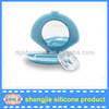 snore free nose clip stop snoring nose clip medical nose clip