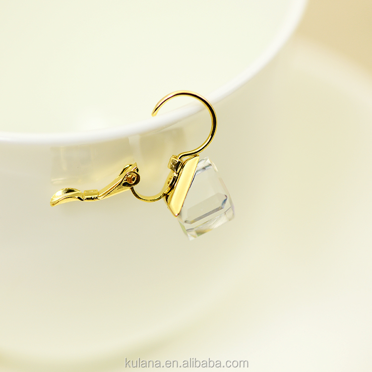 Newest Design 4 Gram Gold Earrings, Newest Design 4 Gram Gold ...