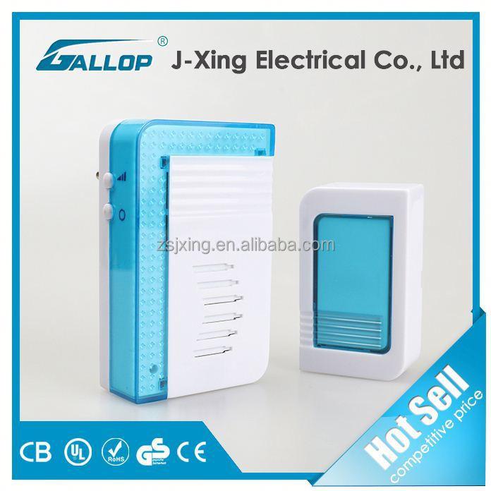 Welcome Doorbell, Welcome Doorbell Suppliers and Manufacturers at ...