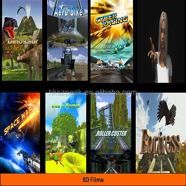Fashion Design Business Plan 9d Motion Cinema Mini 4d Simulator Amusement Rides With