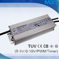 inventronics led driver constant voltage 700ma led driver best price high quality led dimmable driver with 5 years warranty well