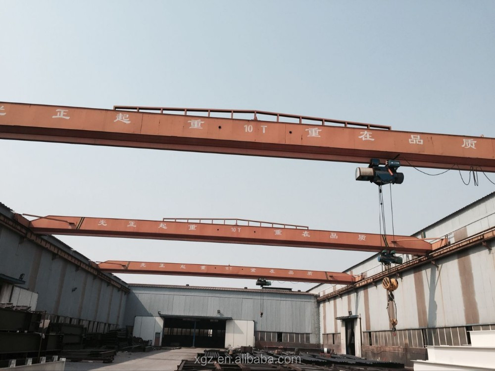 Hight quality of steel structure workshop/warehouse