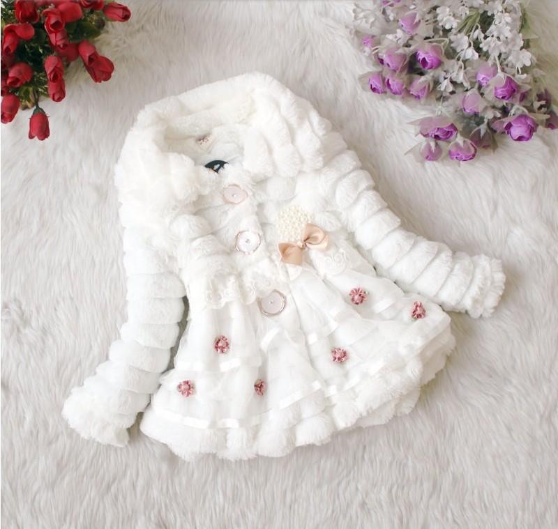babys anziehen winter