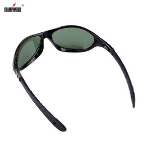 a58f80ab13a Dg Sunglasses