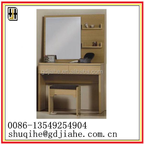 Simple Dresser Design Bestdressers 2017