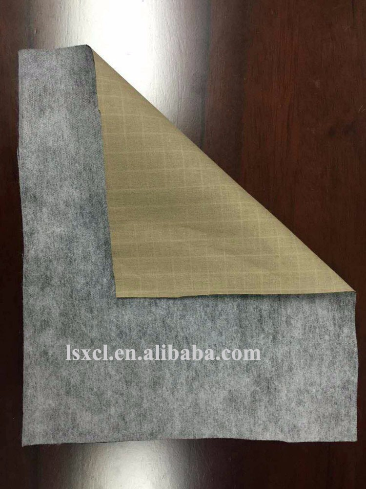 Activated Carbon Fiber Paper Use For Water Treatment Activated ...