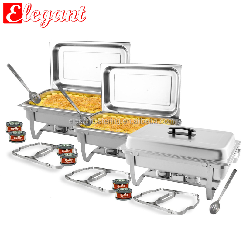2018 New Design HoReCa catering Equipment For Kitchen