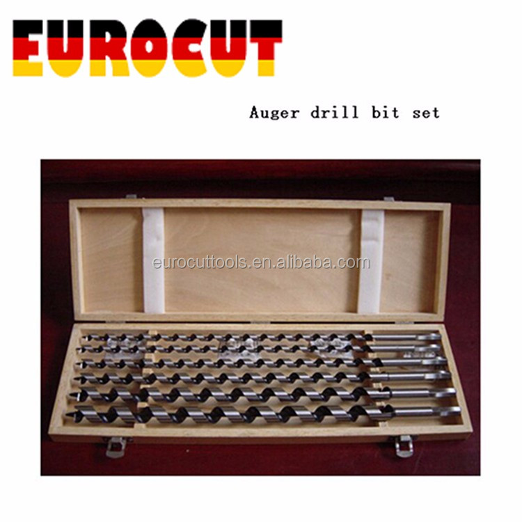 garden auger drill bit. Garden Auger Drill, Drill Suppliers And Manufacturers At Alibaba.com Bit O