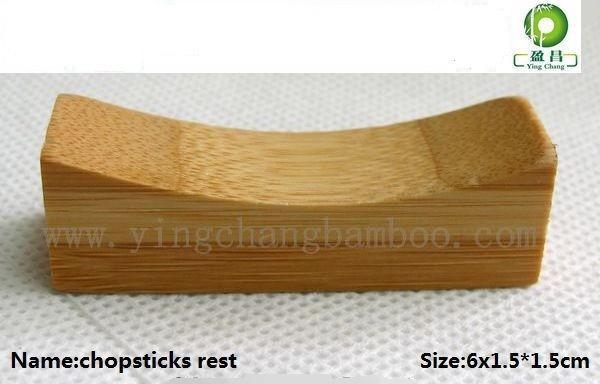 Japanische Holz Sushi Einweg Bambus Teller Fur Verkauf Buy Einweg