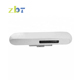 accesses 5.8ghz outdoor wireless 1km wifi ap bridge point to point