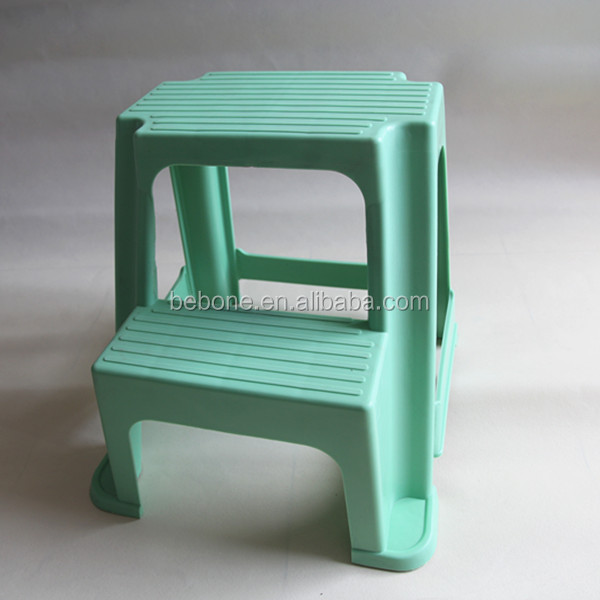 recycled or virgin pp plastic step stool foot stool two step stool & Recycled Or Virgin Pp Plastic Step Stool Foot Stool Two Step Stool ... islam-shia.org