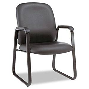 cheap office guest chairs leather find office guest chairs leather