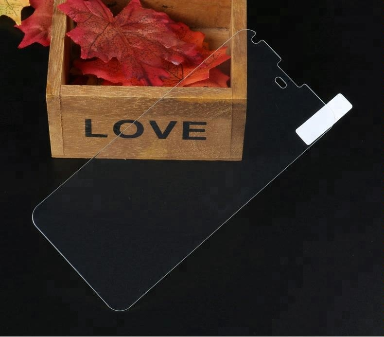 New Arrival Screen Protector Mobile Phone Cover Glass For Google Pixel XL Tempered Glass