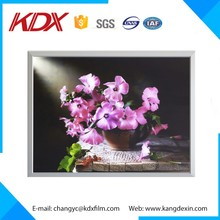 Beautiful flower 3d picture,Wholesale Home Decor DIY OEM Diamond 3D Pictures Of Beautiful Flower