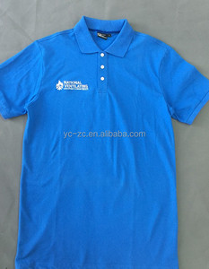 workwear uniforms industrial design polo T shirt workwear uniform polo shirts company name printing workwear