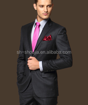 Latest Design Men S Wedding Suits