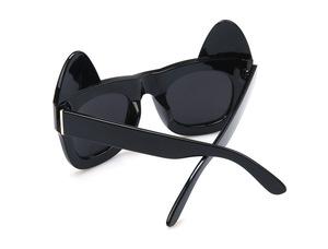 d658301b45d4 Italy Design Ce Uv400 Sunglasses Cat.3 Uv400 Sunglasses