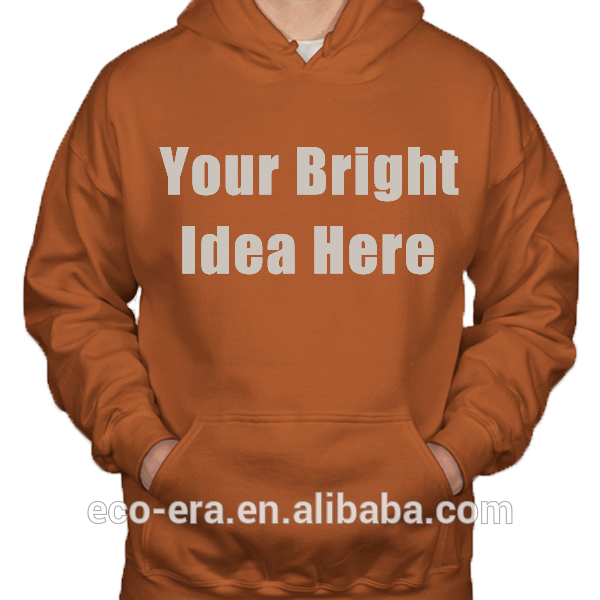 Bulk Hoodies, Bulk Hoodies Suppliers and Manufacturers at Alibaba.com
