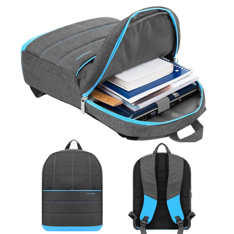 6f19c08413e7 Backpack With Luggage Sleeve- Fenix Toulouse Handball