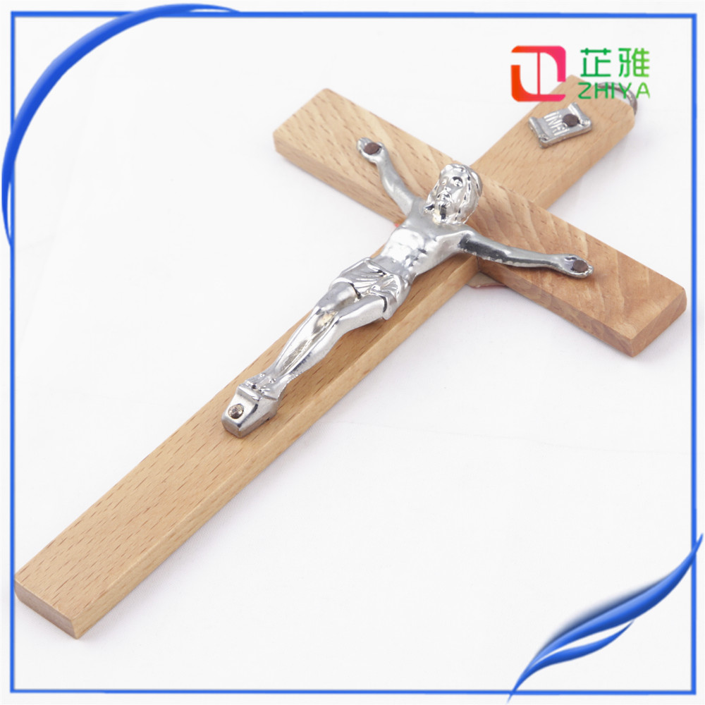 cross with jesus,religious wood cross,wall crosses