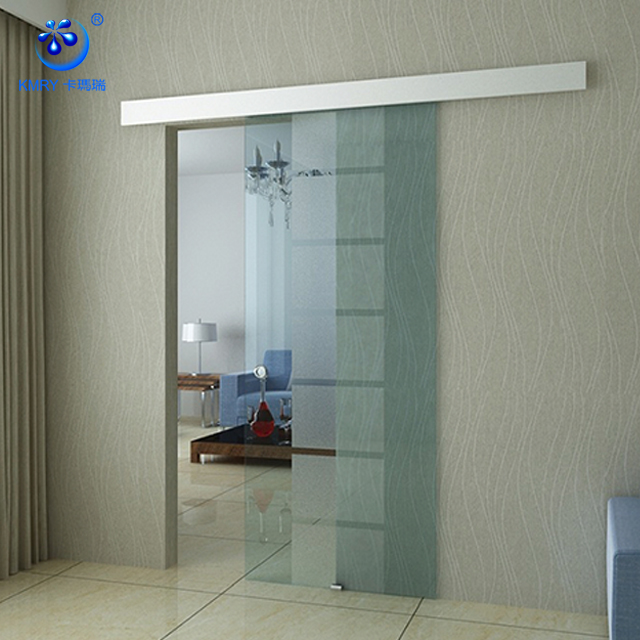 Aluminium Door Price, Aluminium Door Price Suppliers and ...