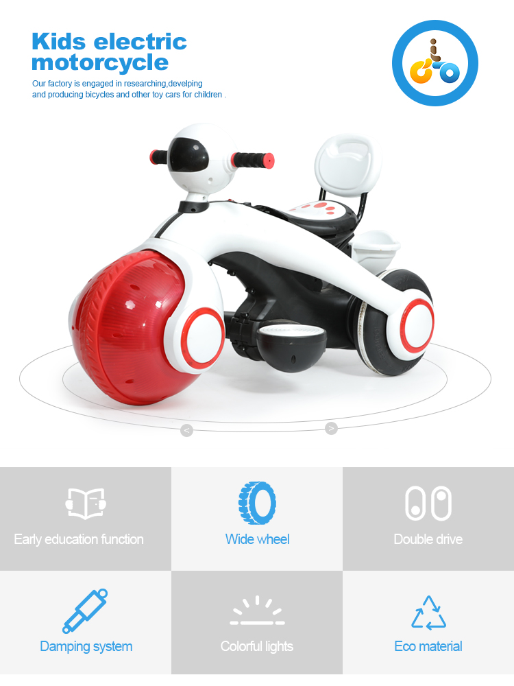 Toys Electric Motor Car For 5 Years Old Child Buy Toys Electric