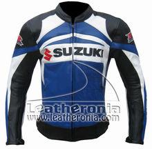 promotion veste en cuir pour moto suzuki acheter des veste en cuir pour moto suzuki produits et. Black Bedroom Furniture Sets. Home Design Ideas