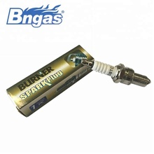 Quick shipping  / motorcycle spark plug for engines