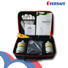 hangzhou eversafe tire sealant with air compressor tyre repair kit