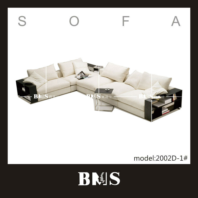 Modern Sofas Italian Design Contemporary Furniture - Buy Modern  Sofas,Italian Design Contemporary Sofa Furniture,Modern Sofas Italian  Design ...