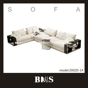 Modern Sofas Italian Design Contemporary Furniture - Buy Modern ...