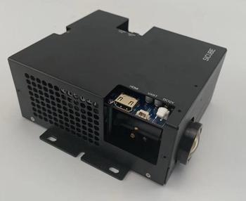 SM8-405A 1080P UV LED DLP Projector for 3D printer