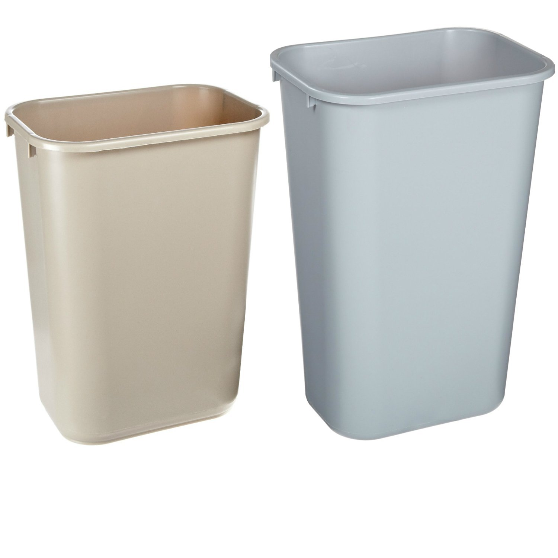 Cheap Rubbermaid Trash Receptacles, find Rubbermaid Trash ...