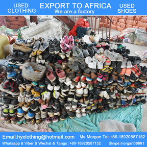 eea9a7d4bd6e4 Second Hand Shoes In Italy