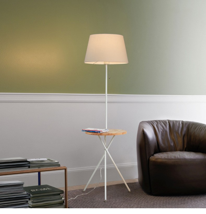 High Quality Cheap Modern Floor Lamps Home Goods Floor Lamp