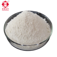 High effect Pesticide CAS-76738-62-0 PGR paclobutrazol india price