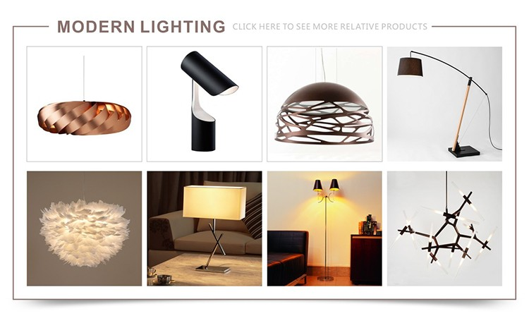 Modern Calabash Wood Pendant Lights Led Pendant Lamp Supplier ...