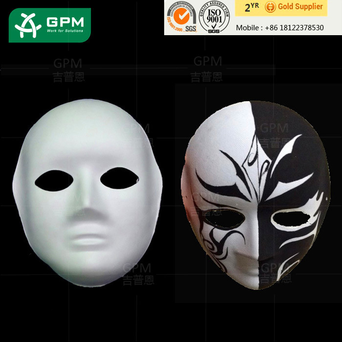 The Cheapest Diy Beautiful Carnival Face Mask For Dancing Party Halloween  Carnival Face Mask For Sale   Buy Carnival Mask,Carnival Masks,Carnival  Face ...