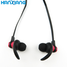 Profesional <span class=keywords><strong>BT</strong></span> 4.2 mini sport wireless stereo headset earphone in-ear headphone headset untuk <span class=keywords><strong>samsung</strong></span> galaxy s4