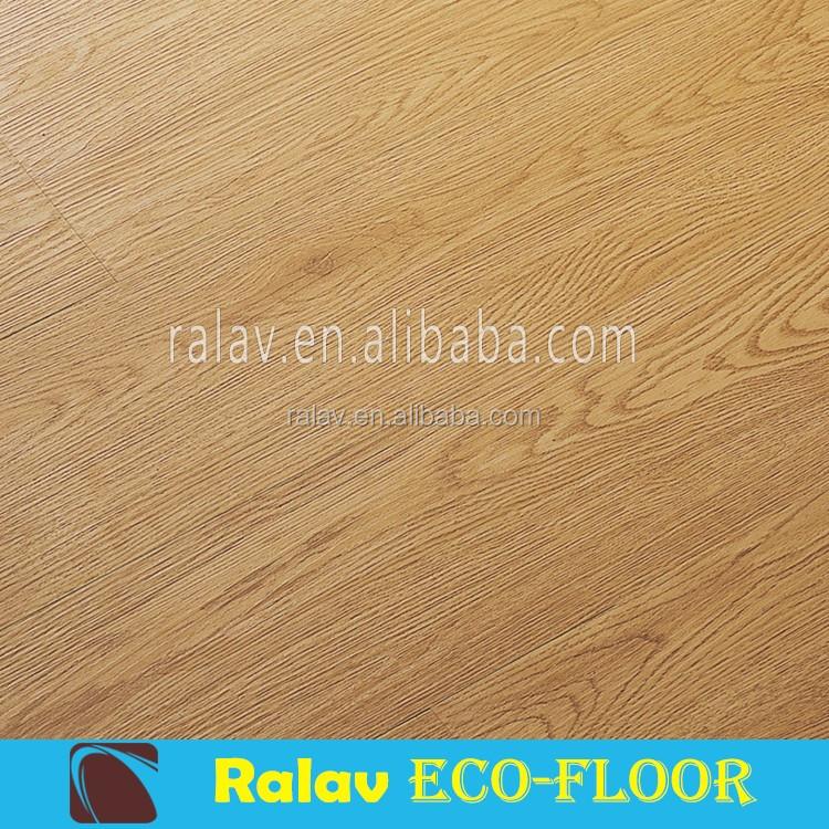 Ralav madera pvc suelo de tablones vinilo lin leo suelos - Linoleo suelo precio ...
