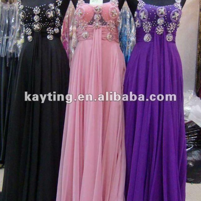 Promoción vestido de fiesta 2012, Compras online de vestido de ...