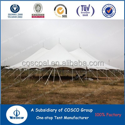 China Cosco Tent Sale China Cosco Tent Sale Suppliers and Manufacturers at Alibaba.com  sc 1 st  Alibaba & China Cosco Tent Sale China Cosco Tent Sale Suppliers and ...