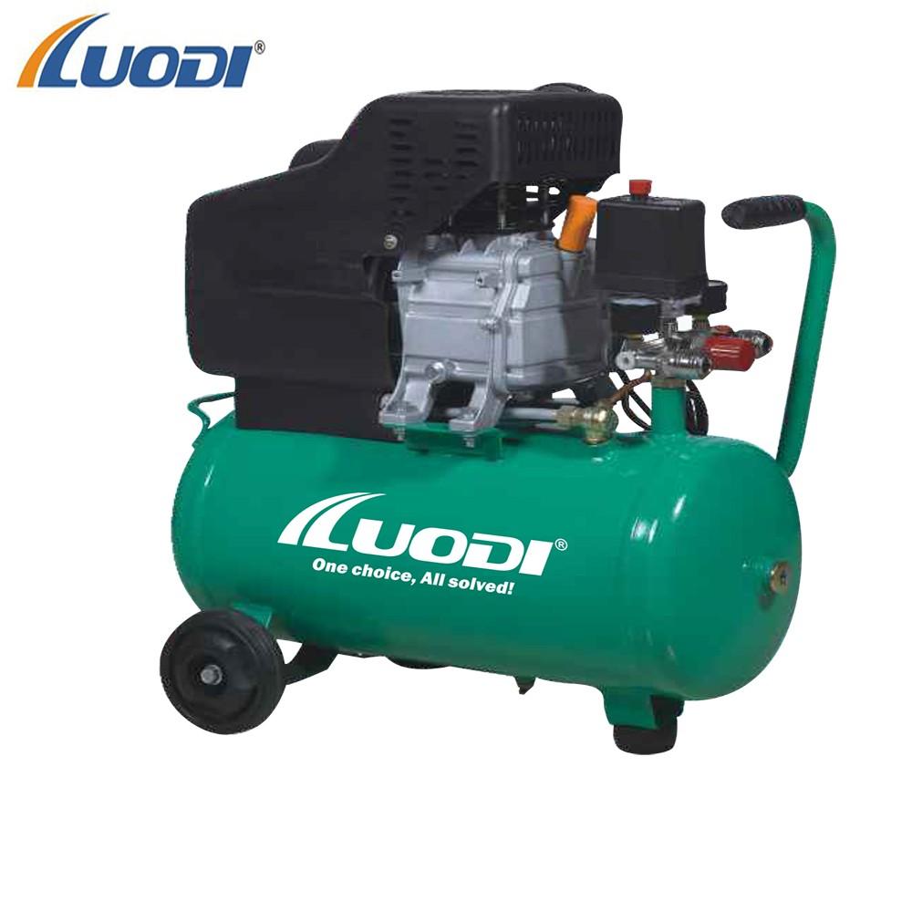Lakoni Compressor Direct 2 Hp Lihat Daftar Harga Terkini Dan Mini Air Multipro Bc 075 Dmoo 3 4hp 25l Compressors Suppliers And Manufacturers At Alibabacom