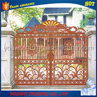 2015 Main Gate Gate Design Home And Different Design Of Gate