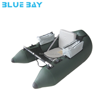 Small Boat Fishing 3.1M Sale Cheap Price Lightweight Plastic Fishing Boat