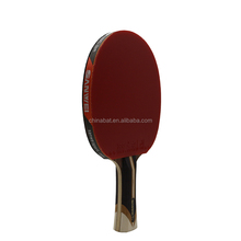 Taiji 910 professionele <span class=keywords><strong>tafeltennis</strong></span> <span class=keywords><strong>racket</strong></span>