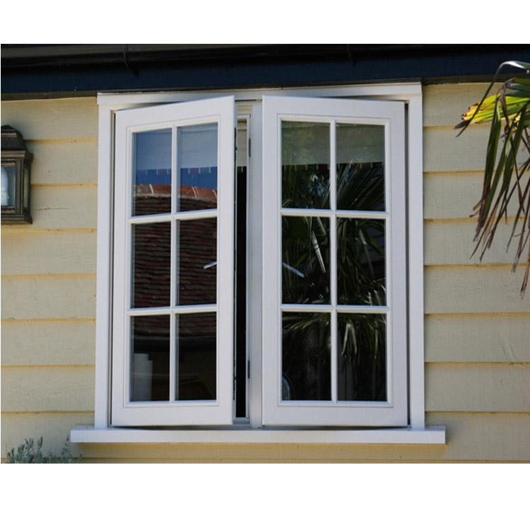 Windows For Sale >> Perancis Jendela Pintu Taman Jendela Untuk Dijual Buy