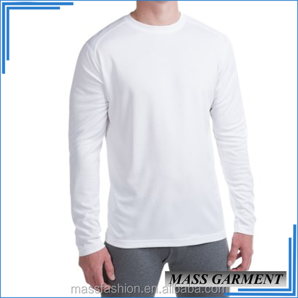 Wholesale Fitness Apparel White Label Fashion Cheap China Bulk Wholesale Clothing