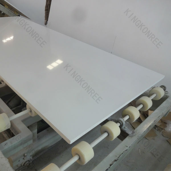 kkr quarz steinplatte quarz komposit fliesen quarz. Black Bedroom Furniture Sets. Home Design Ideas